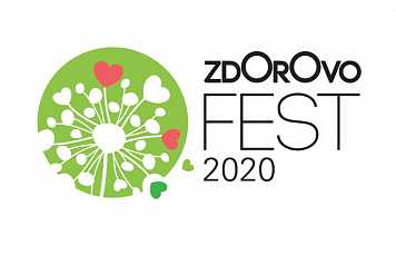 SMP Racing drivers will take part in the online conference at ZDOROVO FEST
