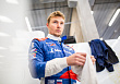 Sergey Sirotkin will take part in the FIA Formula 2 pre-season tests