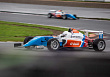 Pavel Bulantsev keeps the lead in the SMP Formula 4 Championship