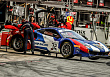 SMP Racing crew takes second place in the Blancpain GT Series Endurance Cup Championship